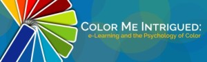 e-Learning and the Psychology of Colour